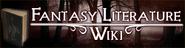 Fantasy Literature Wiki-wordmark