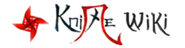 Knite Wiki-wordmark