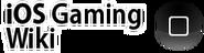 IOS Gaming Wiki-wordmark