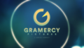 2015 Gramercy Pictures Logo