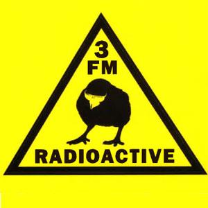File:3FM old.png