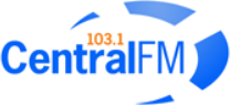 Central FM 2009