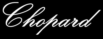 Chopard-logo-wallpaper