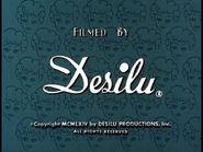 Desilu-lucyshow64