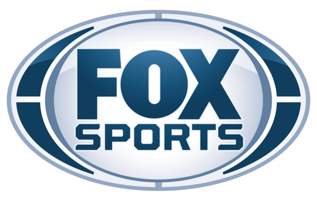 File:Fox Sports.png
