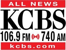 File:KCBS radio.jpg