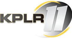 KPLR 11