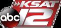 KSAT 2013 Logo