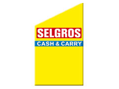 File:Logo-selgros.PNG