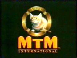 MTM International
