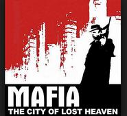 Mafia 1 alt