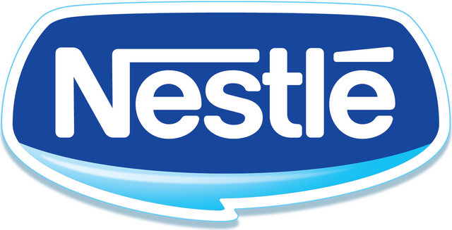 File:Nestlé Baby Food.png