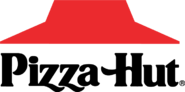 Pizza Hut logo2