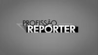 Profissão Repórter 2015 versão 6