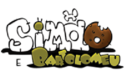 Simão & Bartolomeu