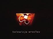 TVPWrocław2