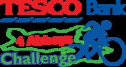 Tesco Bank 4 Abbeys Challenge