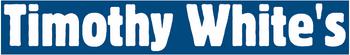 Timothywhitesnewestn