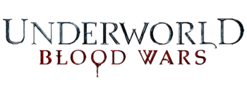 Underworld-blood-wars-movie-logo