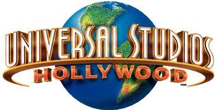 Universal-studios-hollywood-logo