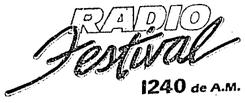 XERZ 1988