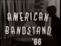 Americanbandstand1965