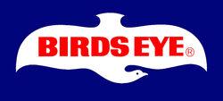 Birdseyelogo