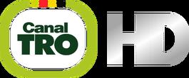 Canal TRO HD