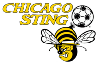 Chicago Sting