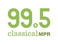 Classical MPR 99.5 KSJN