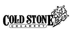 File:Cold stonefrgbhn.jpg