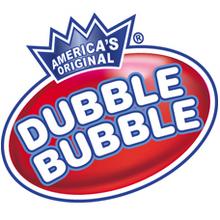 Dubble-bubble-logo large