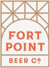 FortPoint logo