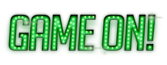 Game-on-page-logo