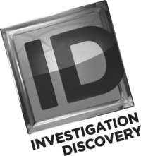 InvestigationDiscovery2013Black