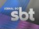 Jornal do SBT 1994