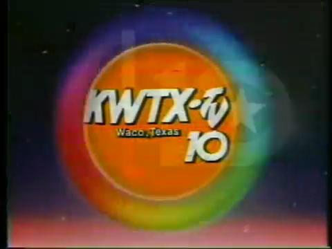 File:KWTX Historical Image Promo 4.jpg