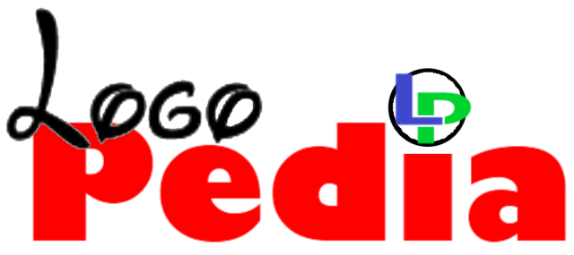 File:Logopedia Disney Junior.png