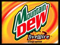 MDLW 2003-2005