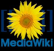 File:MediaWiki-smaller-logo.png