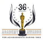 Oscars print 36th