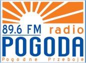 Radiopogoda