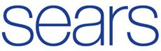 File:Sears logo.jpg