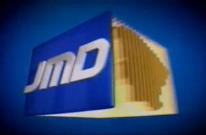 TVM 1981
