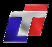 Tn2008