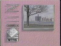 WTVS1990Ident