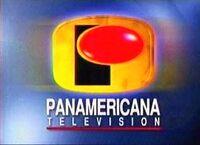 2003-2004