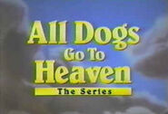 315px-All Dogs Go to Heaven - The Series (title card)