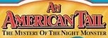 An-American-Tail-The-Mystery-of-the-Night-Monster