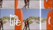 Five Life beach (2) 2006